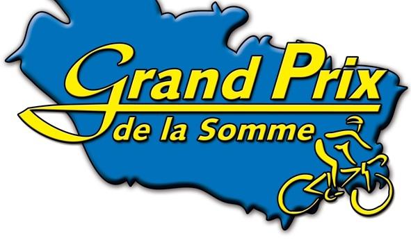 34th Grand Prix de la Somme Conseil Départemental 80 2021, Live●2021 | LIVESTREAM, image #1