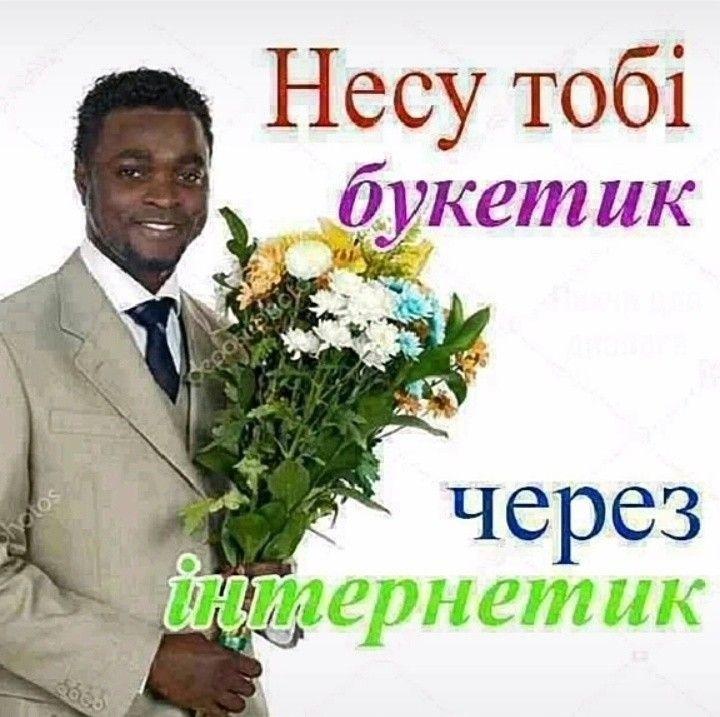 фото из альбома Алексея Горбунова №4