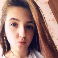 РуфинаСычёва