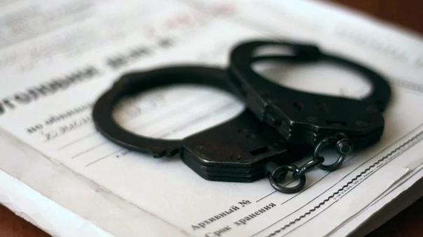 Следователи завершили расследование пяти уголовных дел, связанных с нападениями на женщин и покушениями на их жизни в Йошкар-Оле Как оказалось, в период с января по июль 2020 года в Йошкар-Оле