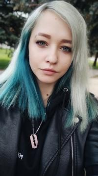 Аннет Тихонова фото №12