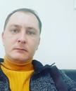 Виталий Чудайкин -  #14