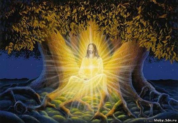 Мы говорим, что энергия Бога — это энергия максимального значения. Бога нельзя п...