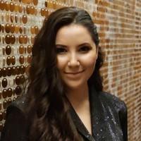 Дарья матвеева высокооплачиваемую работа девушкам в новосибирске