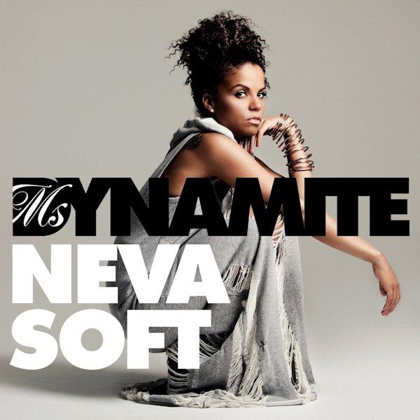 Ms. Dynamite