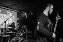 05.05  Blastbeat Gore Sabbath - Тамбов