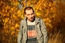 Фотоальбом Алексея Виноградова