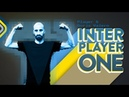 BORJA VALERO CRAZY BARBER! A special shave for Icardi and Spalletti | Inter Player One