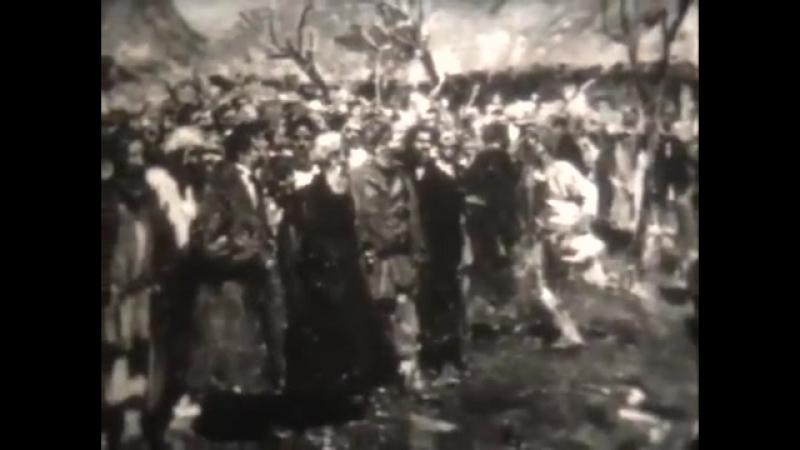 Герои Народной Воли Учебный фильм по истории