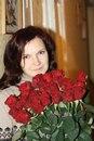 Фотоальбом человека Елены Бабуцкой