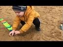 МАРСЕЛЬ И ЕГО ЛЮБИМЫЕ ГЕРОИ Видео для детей ЩЕНЯЧИЙ ПАТРУЛЬ 2