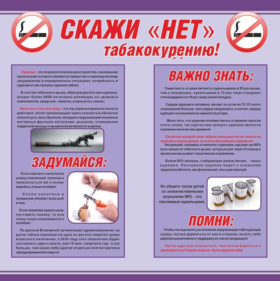 Виды табачных изделий популярные среди молодежи где можно купить сигареты партагас кубинские