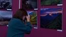 Фотовыставка Сергея Рудакова «В горах мое сердце…» открылась в Тамбове