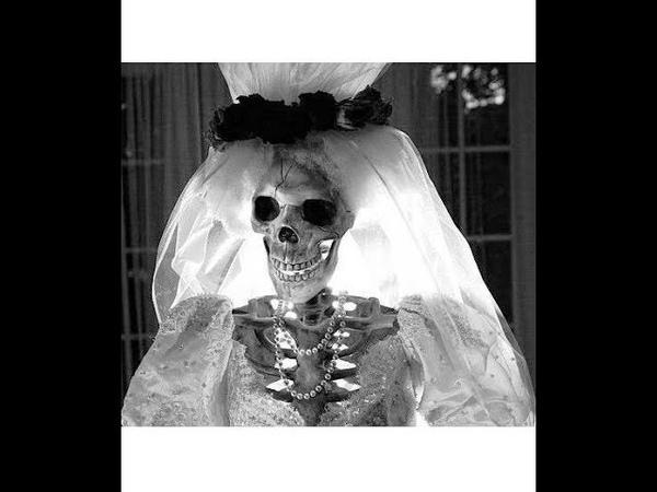 ОбРЯД Свадьбы СЛАВЯНо РУСов ЧЁРНОмагическое ДЕЙство УНИЧТОЖение Ариев ПРОКЛЯТье РОДа ЧЕЛОвека