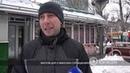 Жители ДНР о Минских соглашениях 20 02 2020 Ваше слово