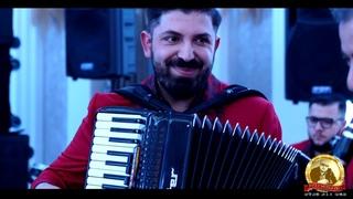 Taraful Turnenii - SHOW Instrumental 2020 - Revelionul Lautarilor - Timisoara