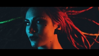 ANOTHERKIND - Listen To Your Heart (Roxette metal cover) feat. Lena Scissorhands