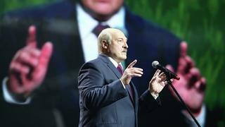 Срочно! Лукашенко отправили в Гаагу, оппозиция сделала невообразимое: документ подписан. Под суд