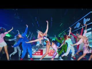 Оля Полякова - Ночная Жрица Премьера клипа новый клип ольга 2019