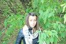 Фотоальбом Ксю Смирновой