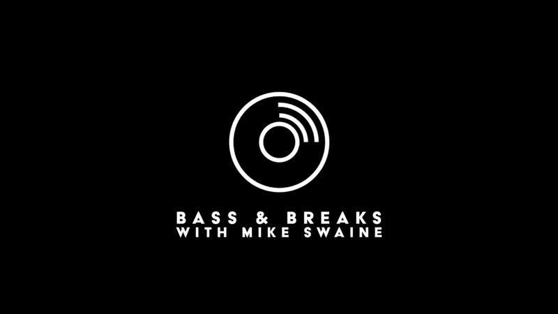 Bass Breaks in the mix feat. Backdraft OnDaMike Elite Force