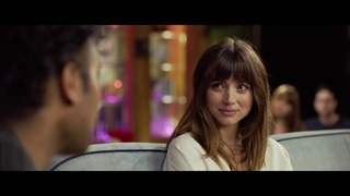 Yesterday - Deleted Scene with Ana de Armas (Best Quality)
