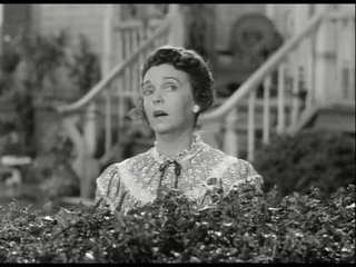 Miss Polly (1941) HAL ROACH COMEDY