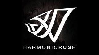 Ayham52 - All Sounds Of Harmonic Rush [Part 1]