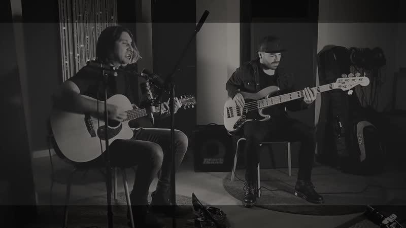 Beiro feat Miki Santamaria Crónicas Desde La Ingravidez