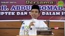 Tentang Talak atau Cerai - Ustadz Abdul Somad Lc, MA