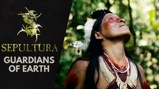 Sepultura - Guardians of Earth (Official Music Video)