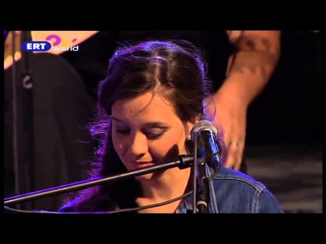 Areti Ketime - Δημητρουλα μου (Entarisi Ala Benziyor)