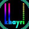 Khayri R.R. Woulfe