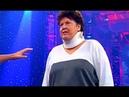 (1080pHD): WCW Thunder 07/26/00 - Judy Bagwell vs. Chris Kanyon