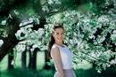 Ульяна Николаева фотография #34
