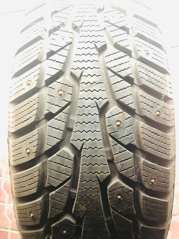 Купить зимние шины с дисками. Диски | Объявления Орска и Новотроицка №11142