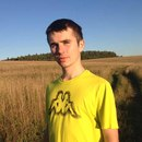 Фотоальбом человека Дмитрия Лященко