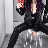 Victoria Andrenyi