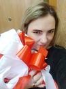 VkusnyashkIOTNatashkI OriginalnyebuketY фотография #12