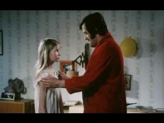 Художественный фильм об инцесте в семье (сцены из фильмов, инцест в кино, отец совращает дочь)