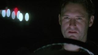 """Lost Highway"" (1997) Ending Scene"