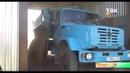 Производство зерна наращивают животноводы и птицеводы Искитимского района