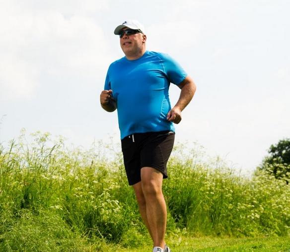 Как выбрать лучшую обувь для бега при плоскостопии?