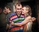 Личный фотоальбом Constantine Sokolov