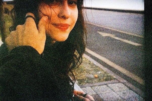 Картинки я люблю твои щечки