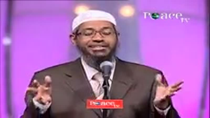 Dr_Zakir_Naik_-_Definition_of_Allah_in_Islam.(144p).mp4