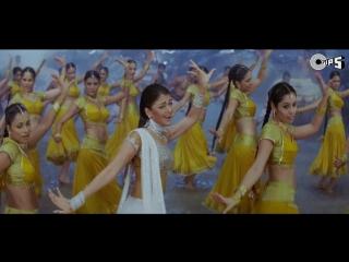 Daiya daiya daiya re - dil ka rishta - aishwarya rai  arjun rampal