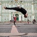 Фотоальбом Сергея Ковалёва