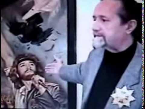 Валерий Балабанов Тальково поле