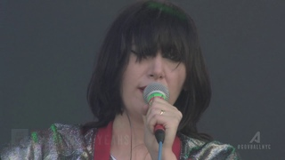 Yeah Yeah Yeahs - 2018-06-01 Governors Ball Music Festival [1080p]